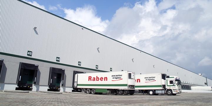 Raben - 12