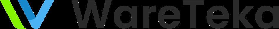wareteka - платформа для подбора склада