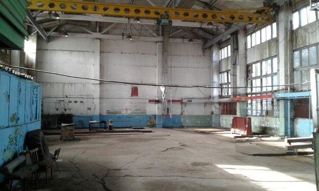 Производственное помещение - 14