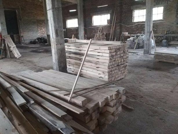 Warehouse - 5