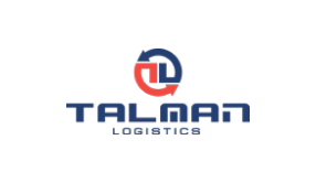 Talman Logistics