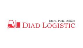 Diad Logistic