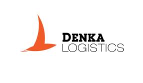 Denka Logistics
