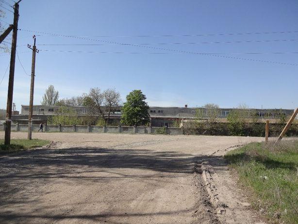 Виробничо-складський комплекс - 15