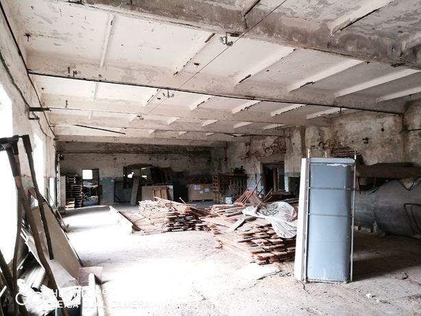 Производственная база - 18