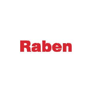 Raben - WT (min23)
