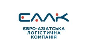 Euro-Asian Logistic Company (EALK)