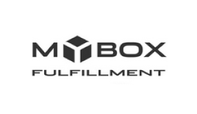 Mybox Fulfillment