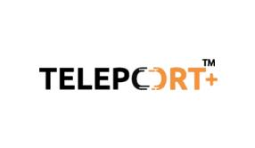 Teleport Plus