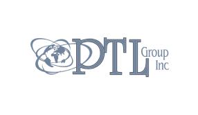PTL-Group