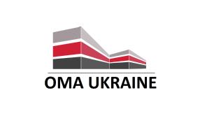 OMA-UKRAINE