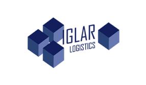 IGLAR Logistics