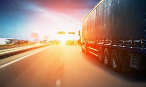 What is FTL and LTL transportation?