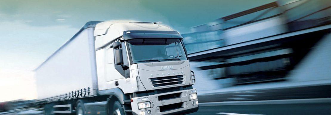 FTL- і LTL-перевезення: чим відрізняються транспортні послуги 3PL-операторів?