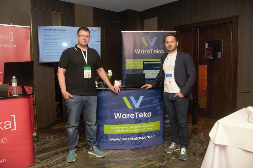 Новости логистики в Украине: WareTeka получила позитивные отклики от участников Logistics Summer Camp 2020 - 3