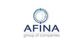 Аfina Group