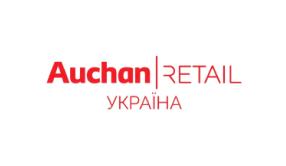 Auchan Ukraine Hypermarket