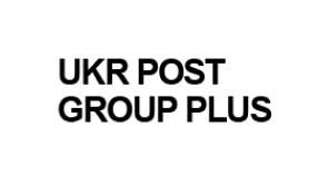 UKR POST GROUP PLUS