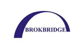 Брокбридж
