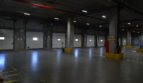 Warehouse for rent Boryspil 9000 sq. - 8