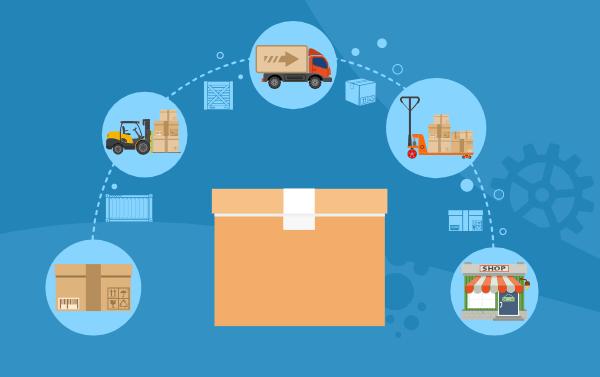 Последняя миля: как правильно выбранный склад сокращает расходы на доставку - 3
