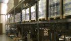 STV Group warehouse 500 sq.m. Odessa city - 6