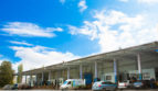 Rental of freezer warehouse LLC «VINPROMHOLOD» - 16