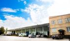 Rental of freezer warehouse LLC «VINPROMHOLOD» - 1