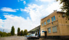 Rental of freezer warehouse LLC «VINPROMHOLOD» - 15