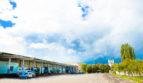 Rental of freezer warehouse LLC «VINPROMHOLOD» - 12
