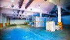Rental of freezer warehouse LLC «VINPROMHOLOD» - 9