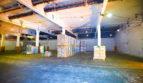 Rental of freezer warehouse LLC «VINPROMHOLOD» - 8