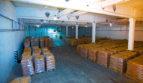 Rental of freezer warehouse LLC «VINPROMHOLOD» - 6