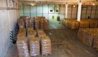 Rental of freezer warehouse LLC «VINPROMHOLOD» - 3