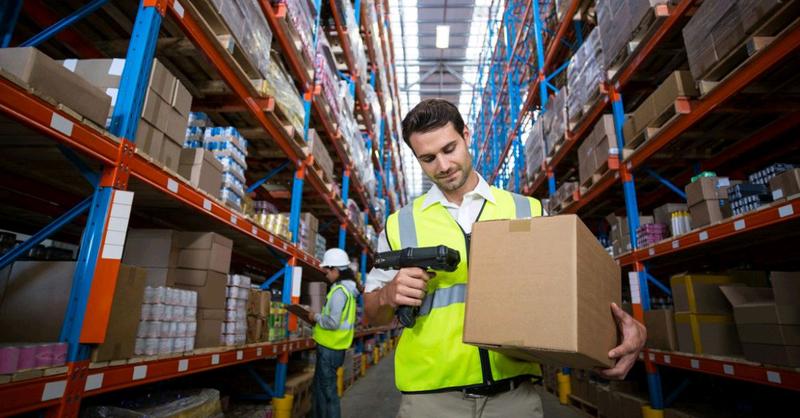 Выполняй и властвуй: 5 советов, как ускорить обработку заказов на складе