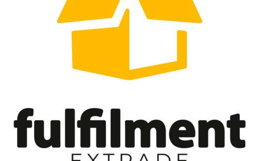 Фулфілмент від Extrade