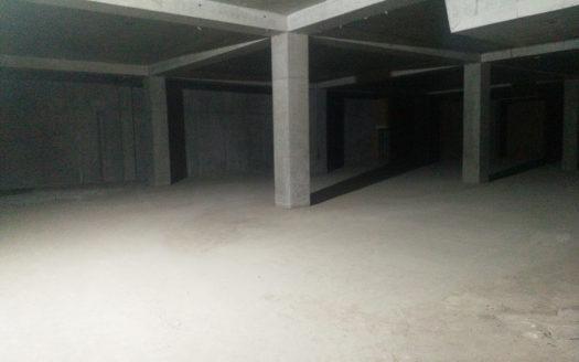 Дешевые склады 100 кв.м. ст.м. «Берестейская»