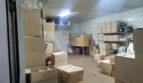 Сдам склад-холодильник, холодильная камера 110 кв.м. г. Киев - 1