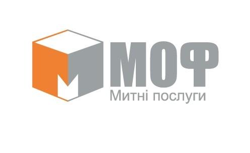 LLC «MOF»