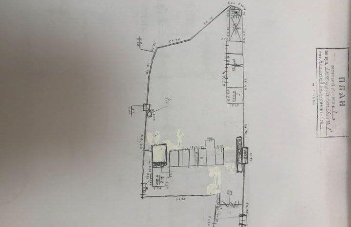 Продам складський комплекс, 10000 кв.м. Овідіопольський р-н, с. Великодолинське