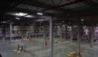 Depo kiralık Boryspil 9000 m2 - 3