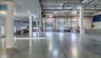 Pharmaceutical warehouse «FALBI» Dragon Capital - 4