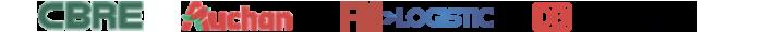 Warehousing digital ecosystem for SMB & 3PL operators - 5