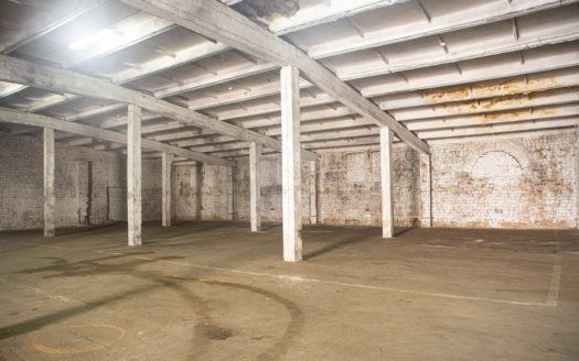 Rent a warehouse complex 6510 sq.m. Kyiv city