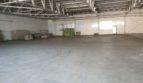Аренда производственно-складского помещения 3100 кв.м. г. Бровары - 5