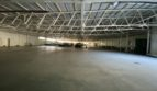 Rent of an industrial warehouse 4363 sq.m. Brovary city - 3