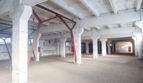 6510 m2 depo kompleksinin kiralanması. Kiev Şehri - 3