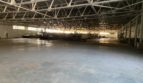 Rent of an industrial warehouse 4363 sq.m. Brovary city - 1