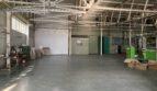 Аренда производственно-складского помещения 3100 кв.м. г. Бровары - 3