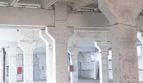 6510 m2 depo kompleksinin kiralanması. Kiev Şehri - 5